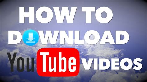 download youtube red movies how to download youtube video in windows 10 free 2016