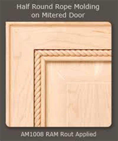 adding trim to cabinet doors 1000 ideas about cabinet trim on contemporary