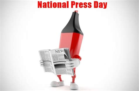 press indian pm to confer excellence in journalism awards on national