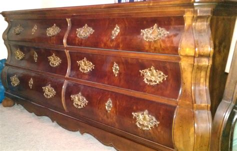 vintage henredon bedroom furniture beautiful 5 pc henredon bedroom set for sale antiques