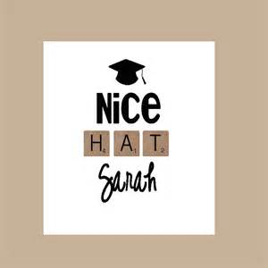 graduation card 2017 graduation card custom graduation