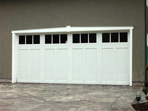 Coachman Collection Harbour Door Coachman Garage Doors