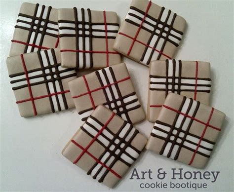 burberry pattern name 1000 images about polo shirt cakes name brand cakes on