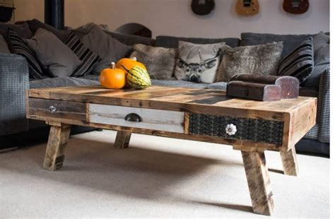 upcycling trends design trends 2017 upcycling