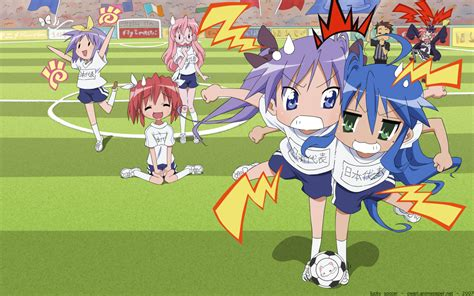 film cartoon football anime football images anime soccer hd wallpaper and