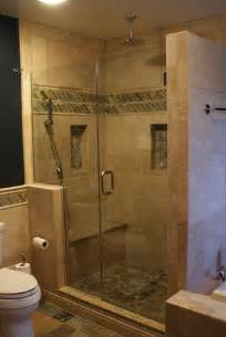 glass doors small bathroom: give mt airy glass a call