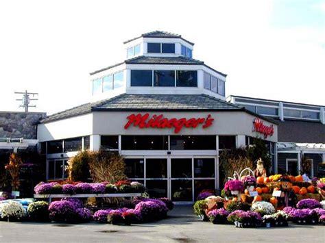 Garden Center Wi by Milaeger S Home Garden Center In Racine Wi Relylocal