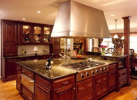 nice paint for kitchen best home decoration world class c 243 mo poner una isla de cocina chic