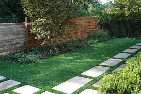 Garten Gestalten Rechteckig garten anlegen je nach gartenstil standort wege gestalten