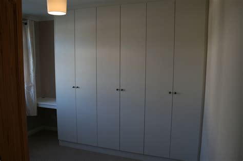 Fitted Wardrobes Surrey by Fitted Wardrobes Walton Weybridge Claygate Thames