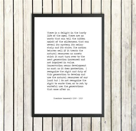 printable theodore roosevelt quotes theodore roosevelt printable typography quote the