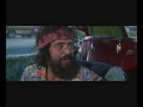 film up in smoke cheech and chong s up in smoke up in smoke 1978