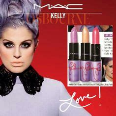 Promo Mac Lipgloss Bright Fruity Jelly Keren makeup on purple lip tar and lipstick swatches