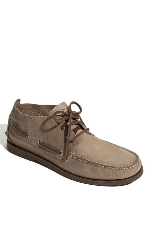 chukka boot sperry top sider authentic original relaxed chukka boot in