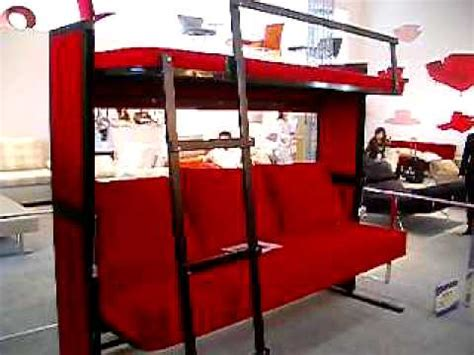 decker sofa bed singapore sofa bunk bed singapore sofa menzilperde net