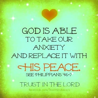 comforting words for anxiety comforting words for anxiety audio bible meditations