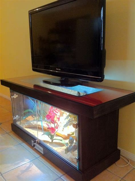 coffee table reptile terrarium https com pages hp customs custom reptile