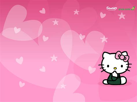 hello kitty wallpaper for htc one hello kitty hd background image for lumia cartoons