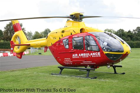 Image result for Air Ambulance Service