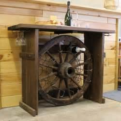 pinterest the world s catalog of ideas wagon wheel bench plants and garden decor pinterest