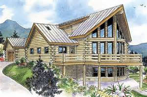 a frame home designs a frame house plans kodiak 30 697 associated designs