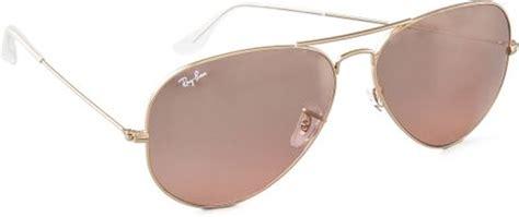 Last Stock Original Eyewear Divisa Smokesilver Mirror ban oversized original aviator sunglasses gold smoke mirror in gold gold smoke