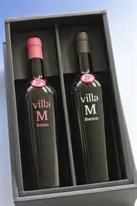 caesar wine company rakuten global market gift box