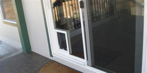 Shower Doors Albuquerque Albuquerque Doors Quadrant Shower Doors Albuquerque