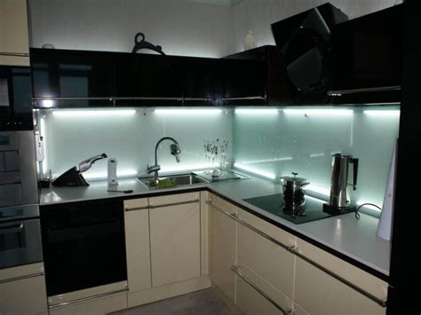 Kitchen Tempered Glass by Kitchen Apron Made Of Tempered Glass As Well