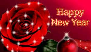 new year 2014 wallpapers greeting cards ideas wishes sms messages new year 2014 cards
