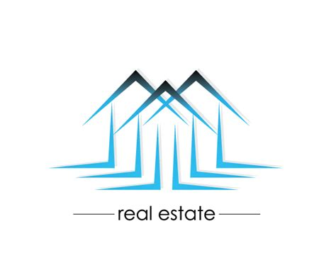 real estate free video clips 172 free downloads