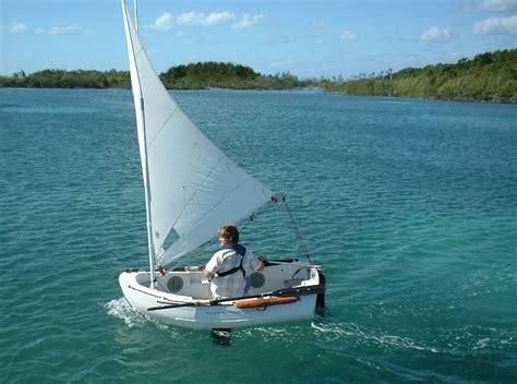 caribbean fishing boat plans sailing dinghy caribbean portland pudgy 7 8 quot x 4 2