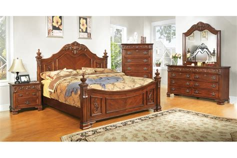 modern bedroom sets king california king storage bedroom