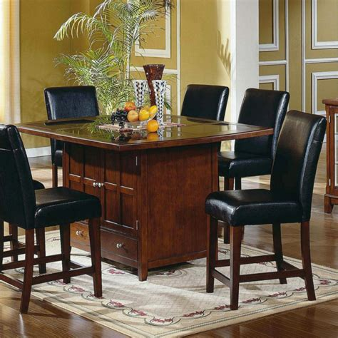 havertys dining room furniture havertys dining room