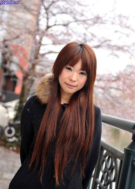 Arisa Suzuki Kanno Arisa