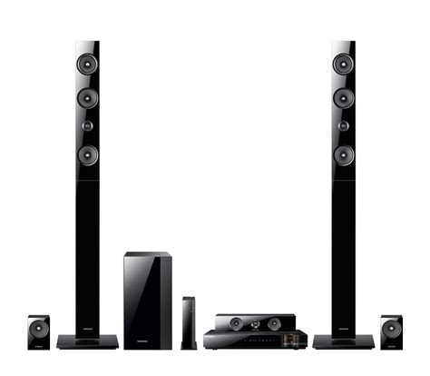 samsung ht e6730w home theater system review
