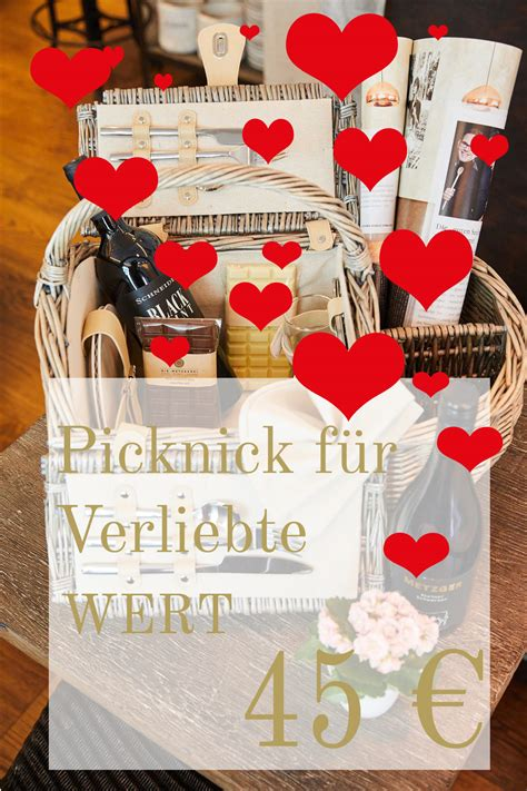 Picknick F 252 R Verliebte Die Metzgerei Mannheim