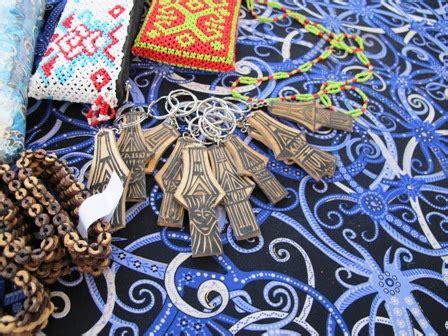 Souvenir Khas Gantungan Kunci Negara Spanyol ecokabojaya handy craft ala ecokabojaya