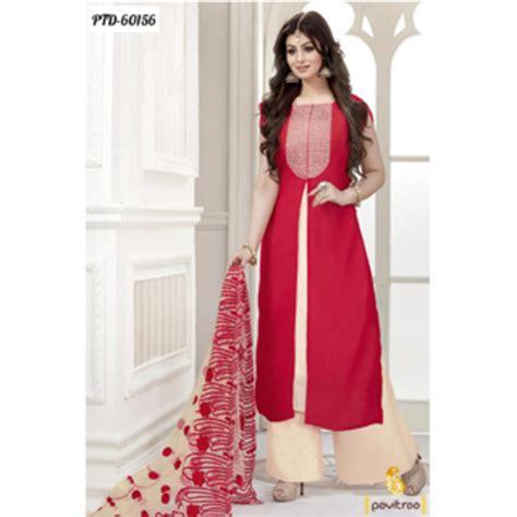plazo dress dress salwar suits bollywood dresses palazzo suits