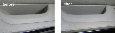 How To Restore Interior Plastic In Cars by Fix Your Car S Peeling Interior Plastic 5 Steps
