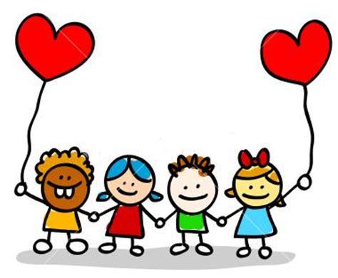 childrens valentines how to save money on valentines for children thriftysue