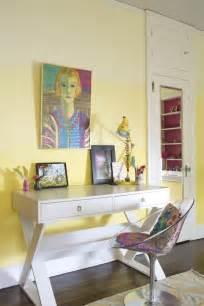 cool room decor cool bedroom ideas for home design garden