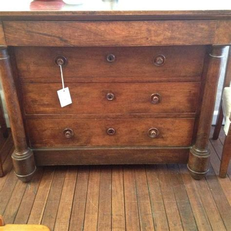 Phone Stand 3 Drawer Antique Ag 51 chest of drawers ben stoner antiques