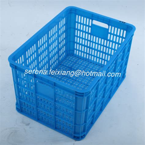 large plastic crate large industrial plastic crate for sales