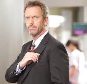 How Many Seasons Of House Md Are There How Many Episodes Of House Md 28 Images Gif Lol Tv