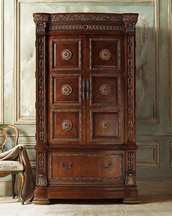 horchow bedroom furniture 1000 images about bedrooms on pinterest guest rooms