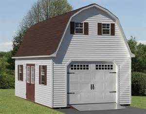 How To Build A Two Story Shed Two Storey Sheds How To Learn Diy Building Shed