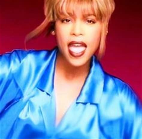 t boz hairstyles 1000 images about t boz tlc hair styles on pinterest