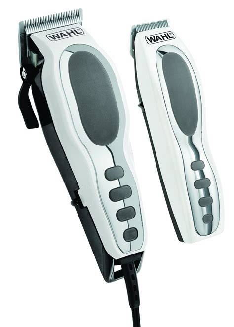 Pet Clipper Wahl Showpro Ori best wahl professional deluxe pet grooming kit clippers