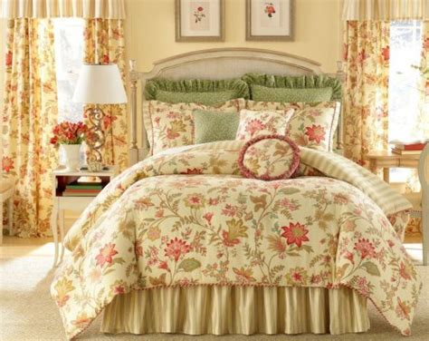 very cheap comforter sets very cheap bedspreads and comforter sets discount
